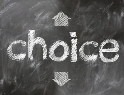 La scuola superiore: una scelta consapevole