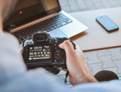 Concorso fotografico per fotografi professionisti o amatoriali