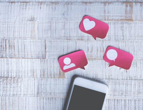 Social Media Manager con Mondadori