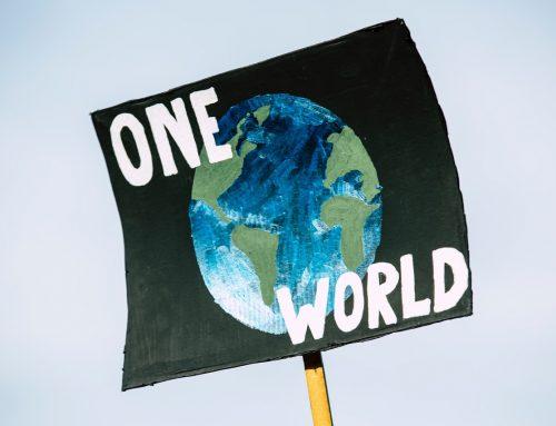 MY WORLD 360° – Concorso di storytelling