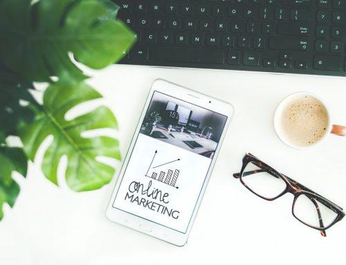 Formazione gratuita Web & Social Media Manager