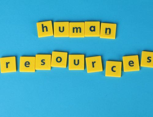 Formazione gratuita HR Management