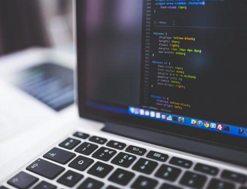 Lavoro a Maiorca per sviluppatori back-end